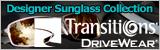 DRIVEWEAR Designer Sunglass Collection ドライブウェアデザイナーサングラスコレクション